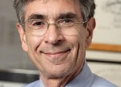 Нобелевсая премия по химии 2012